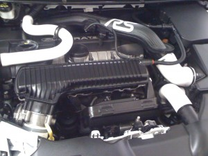 engine-bay-clean
